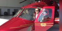 Jet Aviation