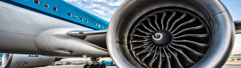 JET Aviation Corp : is a known and trusted name for providing